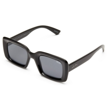 Quay Australia Going Solo Sunglasses